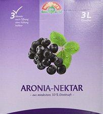 Walthers Aronia Nektar (3 l)