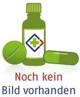 G&M Naturwaren Spirulina Tabletten (250 Stk.)