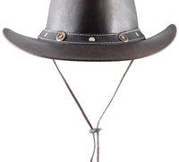 Pfiff Westernhut 'Texas' (101003)