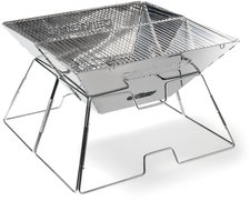 Carhartt Portable BBQ Grill