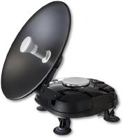 Megasat Satmaster Portable Premium