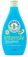 Penaten Baby Intensiv Cremebad Soothing Naturals (400 ml)
