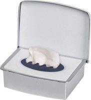 Nicol Feuchtpapierbox (4002000)