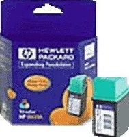 Hewlett Packard HP Nr.33 Druckpatrone (51633ME)