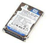 Micro Storage Primary SATA 160GB (IB160002I131S)