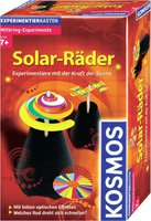 Kosmos Solar-Räder (63391)