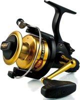 Penn Reels Slammer 760L Live Liner
