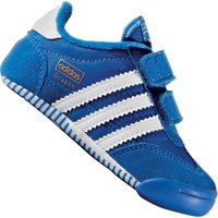 Adidas Dragon Crib Infant