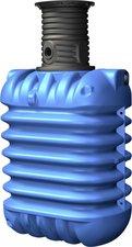 4rain Erdtank Modularis 10000 Liter (295025)