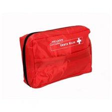 Dynafit Erste Hilfe First Aid Kit