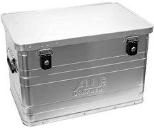 Alutec Aluminiumbox B70 (31070)