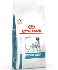 Royal Canin AN-ALLERGENIC 3 kg