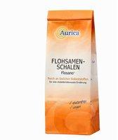 Aurica Flohsamen Schalen (100 g)