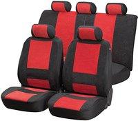 CarComfort Aerotex Aquilo Sitzbezugset