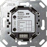 Gira Busankopplung 057000