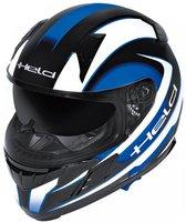 Held Segana 15 schwarz/blau