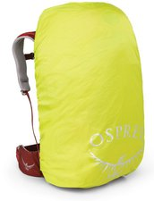 Osprey High Vis Raincover S
