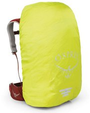 Osprey High Vis Raincover XS
