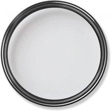Zeiss T* UV-Filter 46mm