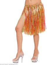Bastrock Kostüm