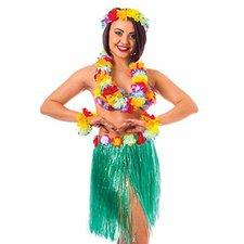 Hula Rock Kostüm