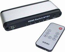 E+P Elektrik HDMI 51
