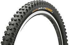 Continental Mud King Protection 26 x 1,8