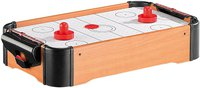 Playtastic Mini-Air-Hockey im Tischformat (NC-1437-750)