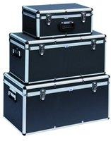 Alutec Mehrzweckboxen-Set 64100