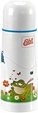Esbit Isolierflasche für Kinder, Frosch (KID500GI)