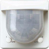 Jung Automatik-Schalter Standard AS CD 1280-1 LG