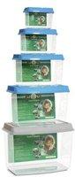 Karlie Transportbox Smart Keeper M (23 x 15 x 16 cm)