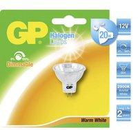 GP Lighting ESL REFLEKTOR MR11 16W/12V GU4