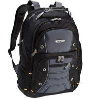 Targus Drifter Backpack 16