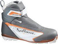 Salomon Siam 9 classic Pilot