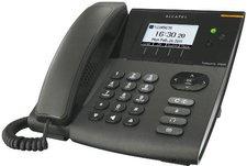 Alcatel-Lucent Temporis IP600