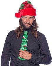 Weihnachtsverkleidung div. Hersteller
