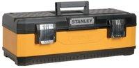 Stanley Werkzeugbox 1-95-614