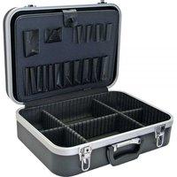 InLine Werkzeugkoffer 43017F