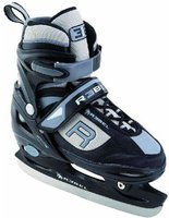 REBEL Sports Jugend Iceskate »Revolution«