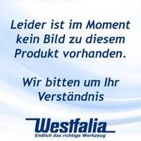 Westfalia Milchaufschäumer