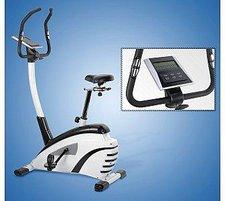 XQMax Exercise Bike (FT5-00002)