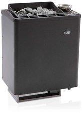 Eos-Werke Bi-O Tec 6 kW
