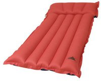 10T Outdoor Equipment RUBY recline