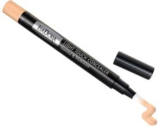 IsaDora Light Touch Concealer (2,2 g)