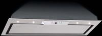 Silverline ASL 985 E
