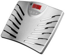 My Weigh Phoenix Body Fat Scale