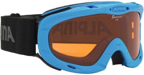 Alpina Skibrille
