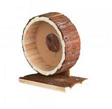 Trixie Laufrad Holz (ø 20 cm)