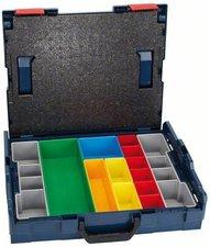 Bosch L-Boxx mit Boxenset B (2608438023)
